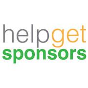 Help Get Sponsors