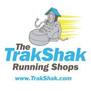 Trak Shak