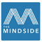The Mindside