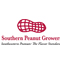 Southern Peanut Growers