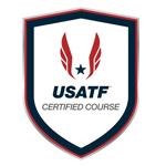 USATF Certified Course Logo 150x150