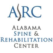 Alabama Spine & Rehab