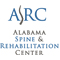 Alabama Spine & Rehab