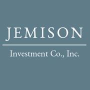 Jemison Investment Company