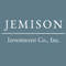 Jemison Investment Company